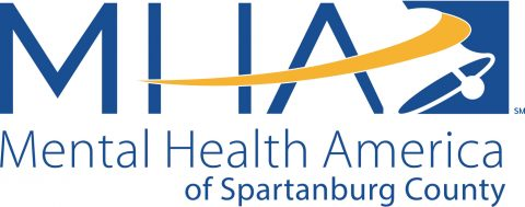 Mental Health America of Spartanburg